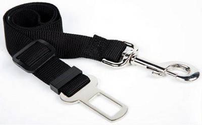 """""""DINGO L"""" automobilio sėdynės saugos diržas, maksimalus ilgis 85 cm"""