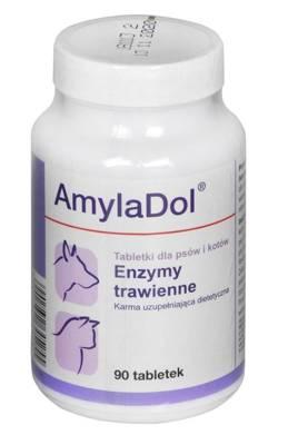 DOLFOS AmylaDol 90tab