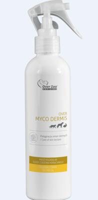 OVER-ZOO Myco dermis 250ml
