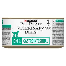 PURINA Veterinary PVD EN CAT 195g - skardinė
