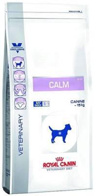 ROYAL CANIN Calm CD25 Dog 4kg
