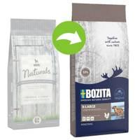 BOZITA Dog Naturals Original X Large 12kg