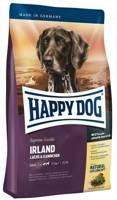 Happy Dog Supreme Sensible Irland 12,5kg + DOLINA NOTECI 400g