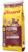 JOSERA Festival 15kg