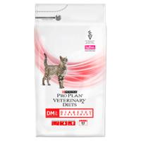 PURINA Veterinary PVD DM Diabetes Management Cat 5kg