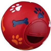 Trixie kamuolys skanėstams 7cm